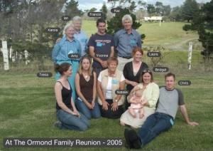 04.Mahia-OrmondFamilyReunion2005
