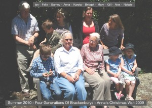 23.FourGenerations
