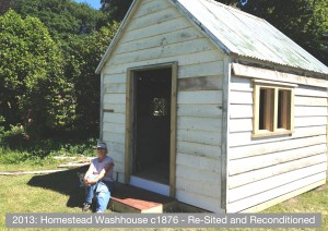 35.HomesteadWashhouse